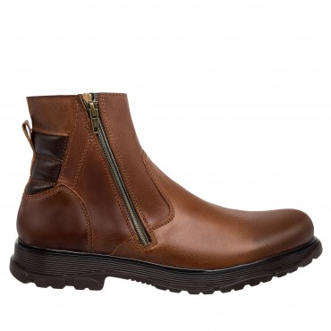 BOTA BRUNO WALKER COLOR SHEDRON